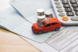 חוסכים על ביטוח רכב בימי הקורונה